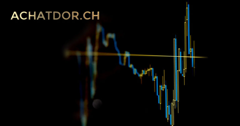 investir dans l'or achatdor.ch