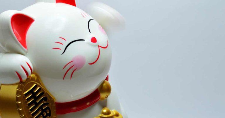 Le plus important gisement d'or de l'histoire chinoise ?