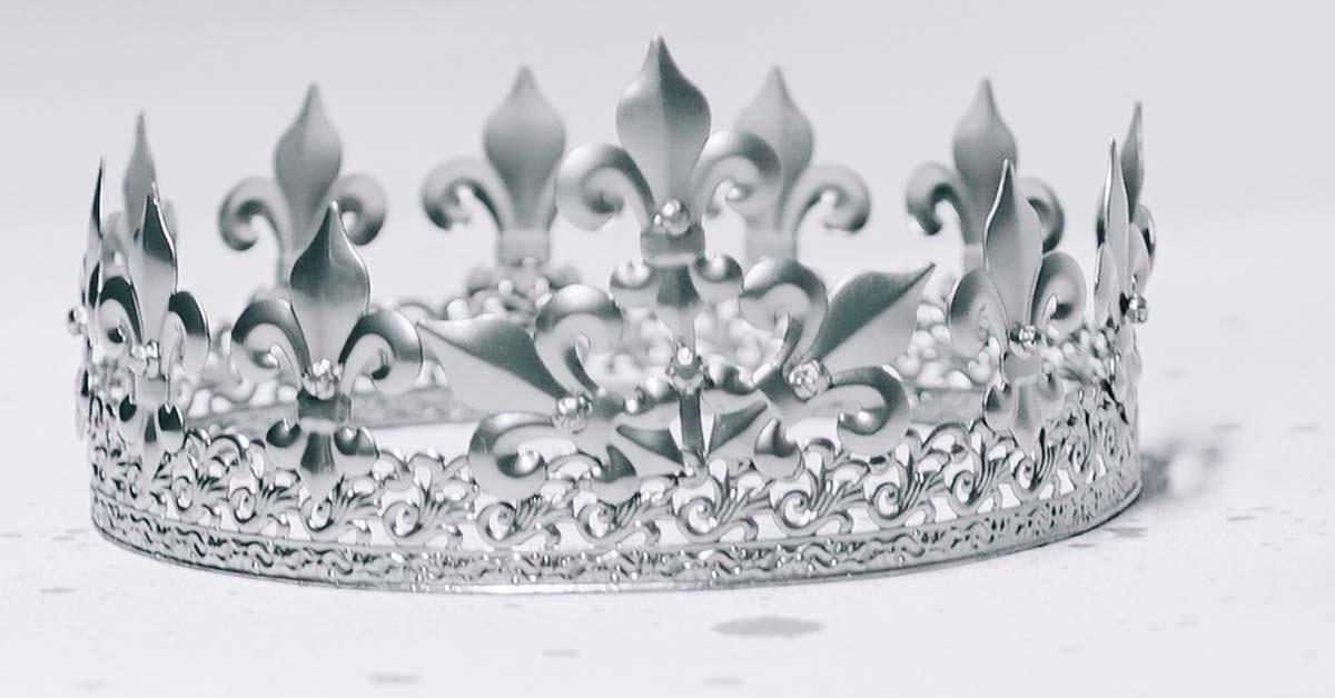Les bijoux en or préférés de Kate Middleton