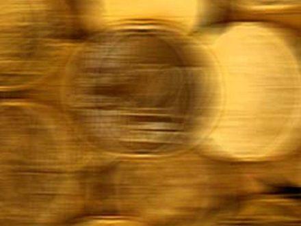 L'or et la Suisse: une grande histoire d'amour