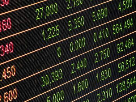 Découvrez les nouvelles et anecdotes du marché de l'or