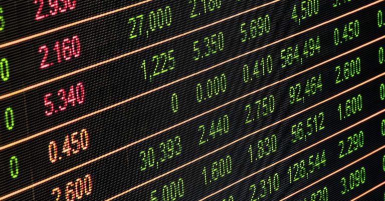 Et si l'or faisait son come-back dans les transactions monétaires internationales?