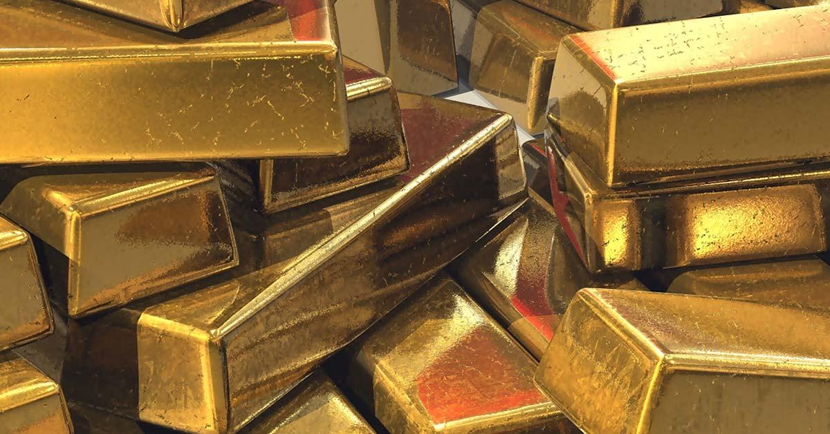Turquie: l'or à la rescousse du pouvoir d'achat?