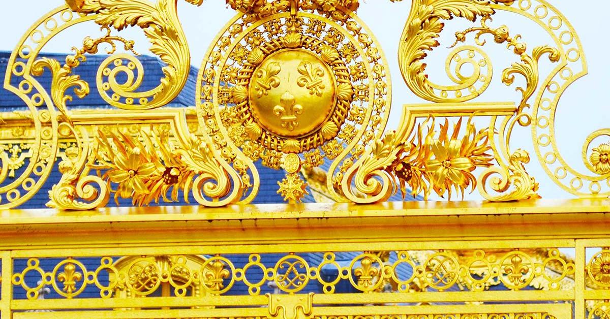 Vers la fin de la TVA sur l'or en Russie?