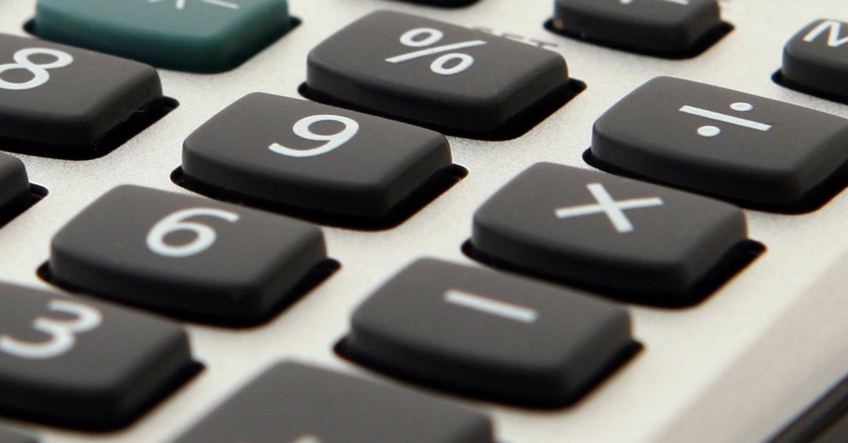 Fiscalité : quelle taxation sur l'or?