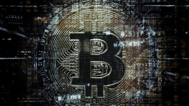 Les projets de cryptomonnaies indexées sur l'or se multiplient