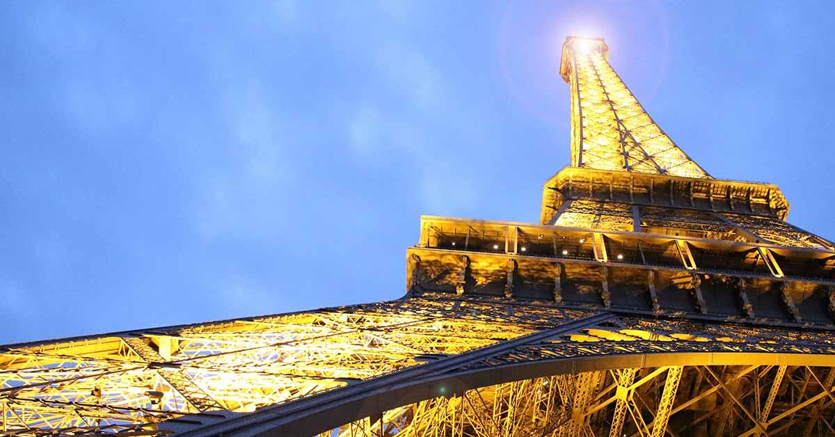 La Banque de France s'associe à JP Morgan pour un marché de l'or à Paris
