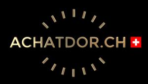 Logo achatdor.ch