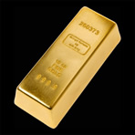 Info sur l'or