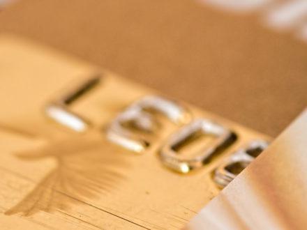 articles et nouvelles et anecdotes du marché de l'or