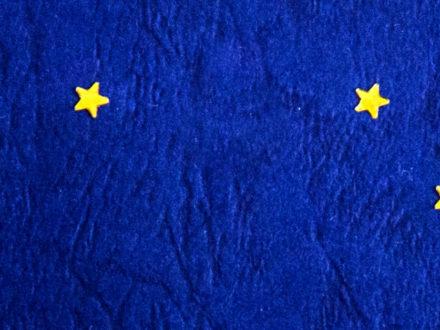 L'or face à la livre sterling après le Brexit