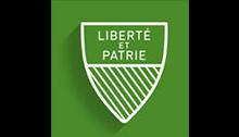 logo Site web Etat de Vaud